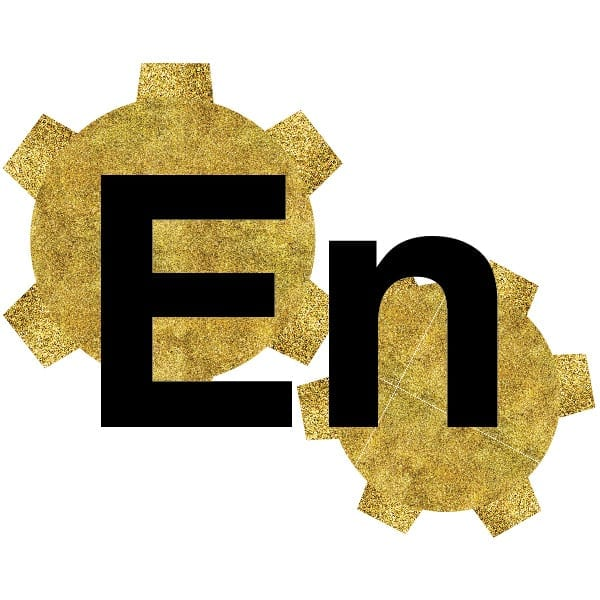 STEAMInjun Icon