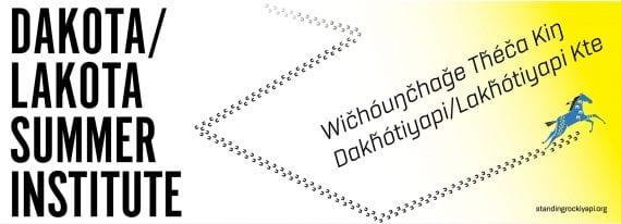 DLSI banner design