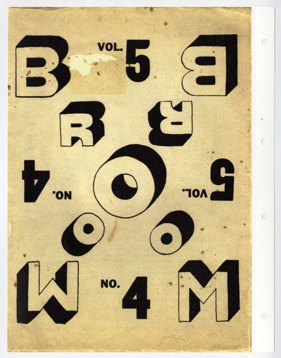 El Lissitzky Sample