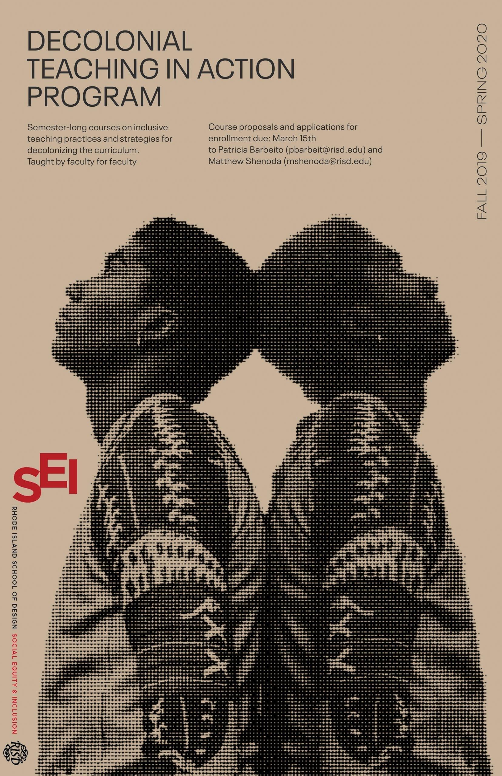 SEI Poster