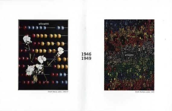 Pintori Timeline